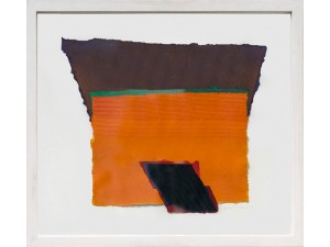 View Two: Phil Morsman Exhibition