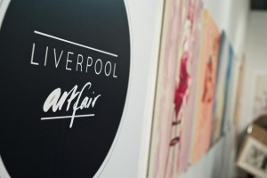 Liverpool Art Fair 2015 – Call for Submissions