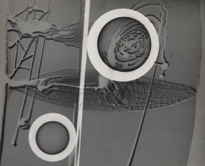 Tate Liverpool: György Kepes
