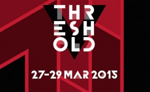 Threshold V: Festival of Music & Arts Calls For Volunteers