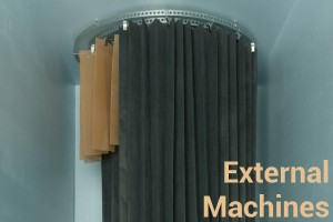 External-Machines-Web