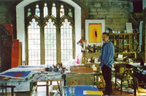 View Two Gallery: Phil Morsman