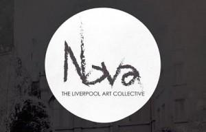 Cornerstone Gallery: Nova