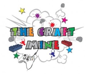 Competition: Win Tickets to The Craft Mine!