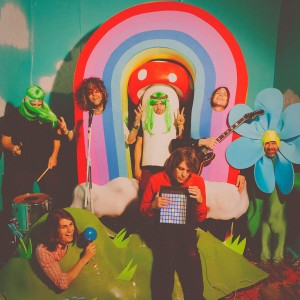 FLAMING LIPS 1000px