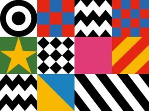 Tate Liverpool: Dazzle Dazzle
