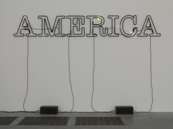 Tate Liverpool: Symposium: Blind Spots: Revisiting the American Canon