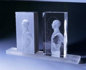 Bluecoat Display Centre: Alison Kinnaird