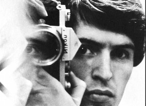 St George's Hall: Mike McCartney Exhibition