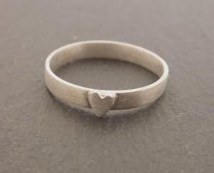 Arts Hub 47: Silver Ring Workshop