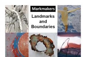Hazlehurst Studios and Gallery: Landmarks and Boundaries