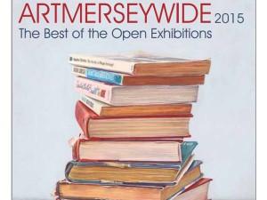 Editions Ltd: Art Merseywide 2015