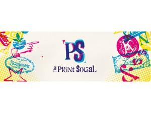 print-social-banner