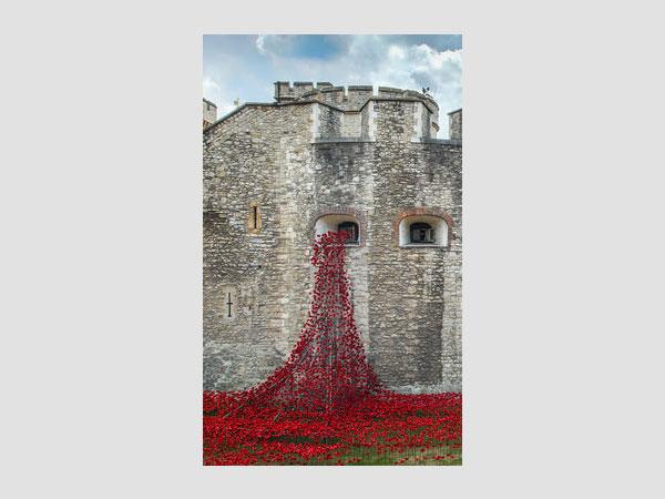 © Richard Lea-Hair and Historic Royal Palaces