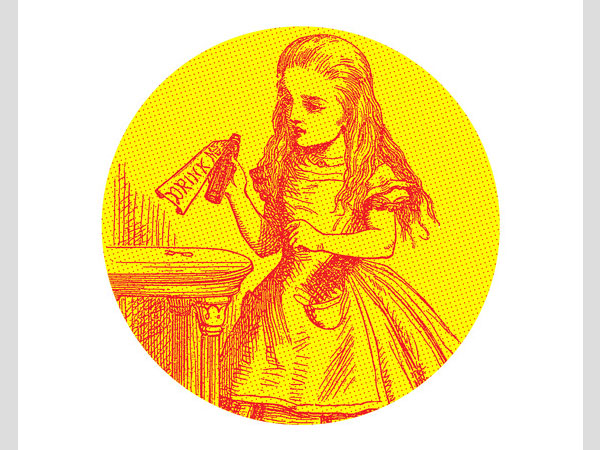 critical writing art reviews for kids