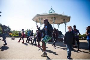bandstands2