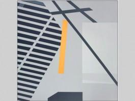 Cornerstone: incompatible, Art Exhibition