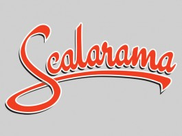 A Small Cinema and various venues: Scalarama Film Festival