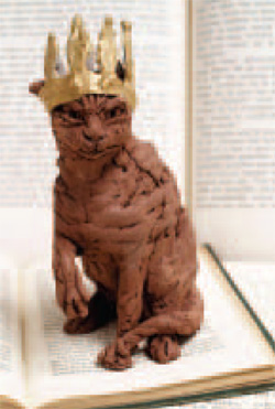ChapelGallery_king-of-cats-2