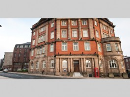 University of Liverpool: Seminar: 'Challenges for evaluation in the arts and culture'