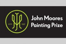 john-moores-painting-prize-logo