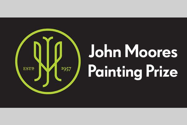 Walker Art Gallery: John Moores Painting Prize 2016