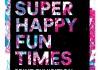print-social-happy