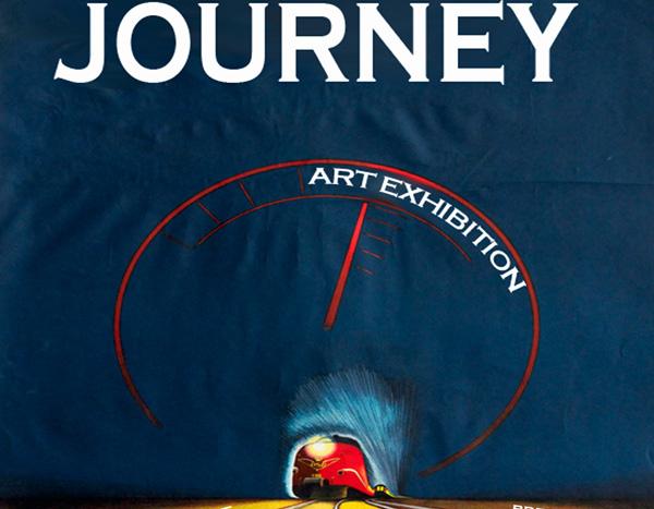 Rathbone Studio: 'Journey'