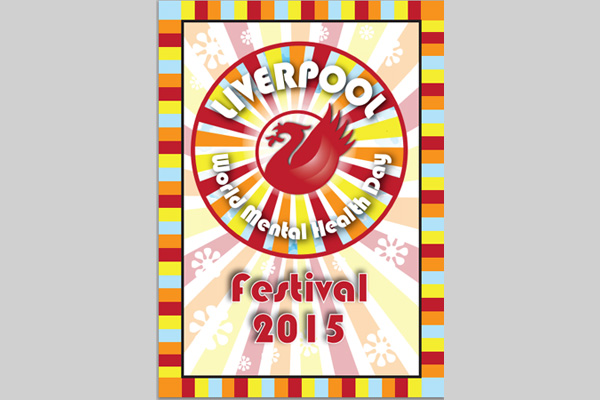 Liverpool World Mental Health Day Festival 2015
