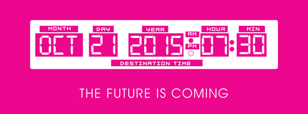 The-future-is-coming