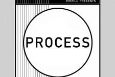 Process at Metal