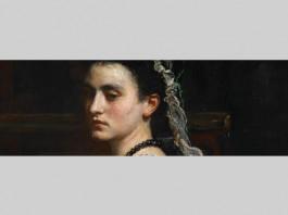 Sudley House: Talk: Pre-Raphaelite brotherhood