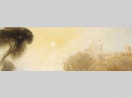 Sudley House: Focus on... Turner