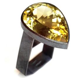 Chris Boland Jewellery