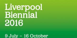 liverpool biennial 2016 logo