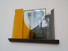 Niamh O'Malley - Glasshouse