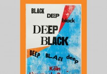 casc-deep-black