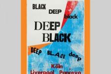 casc-deep-black