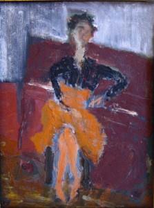 Karolina-Borchardt
