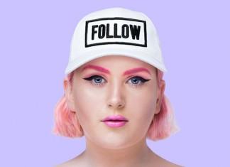 FACT Follow