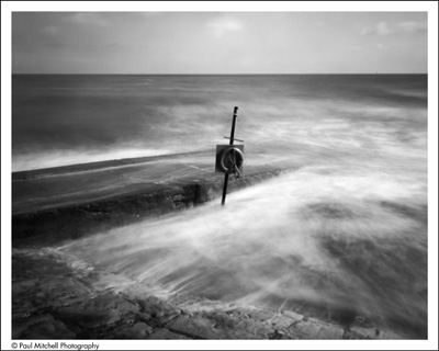 Ilford Photo - Pinhole Photography