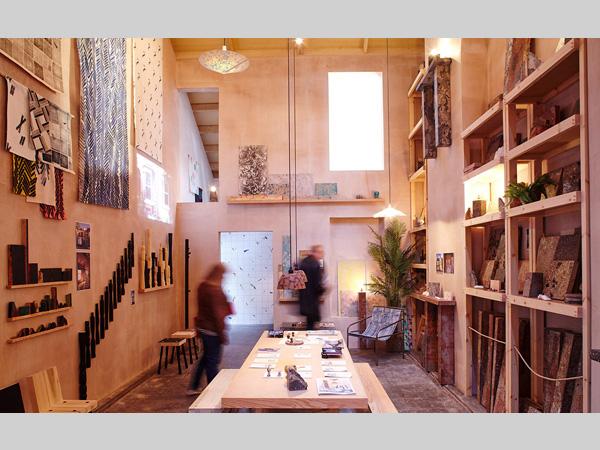 granby-workshop