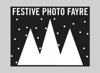 openeye-festive photo fayre
