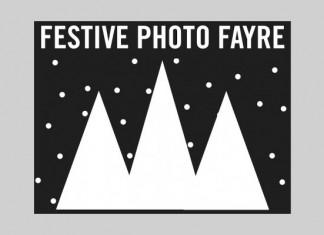 openeye-festive photo fayre