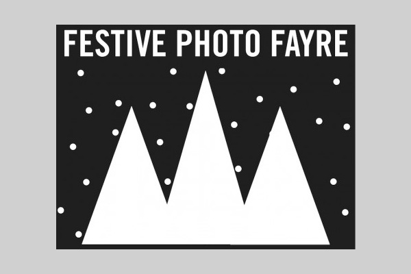 Open Eye: Festive Photo Fayre