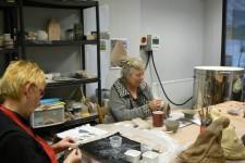 rathbone-pottery-Marianne-O-Hanlon-&-Rose-Rhodes