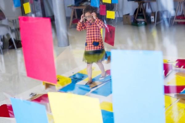 Tate Liverpool: Tiny Talks: Matisse in Focus
