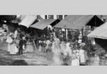 warrington-shadow-catchers