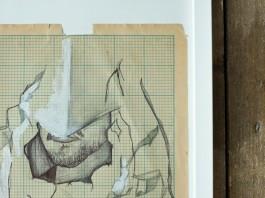 Ninety Squared: Life Drawing: Surrealism