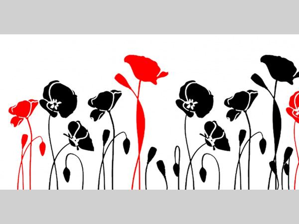 The Kuumba Imani Millennium Centre: Participate in the making of Black Poppies